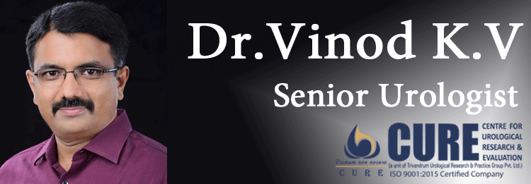 Dr.Vinod KV